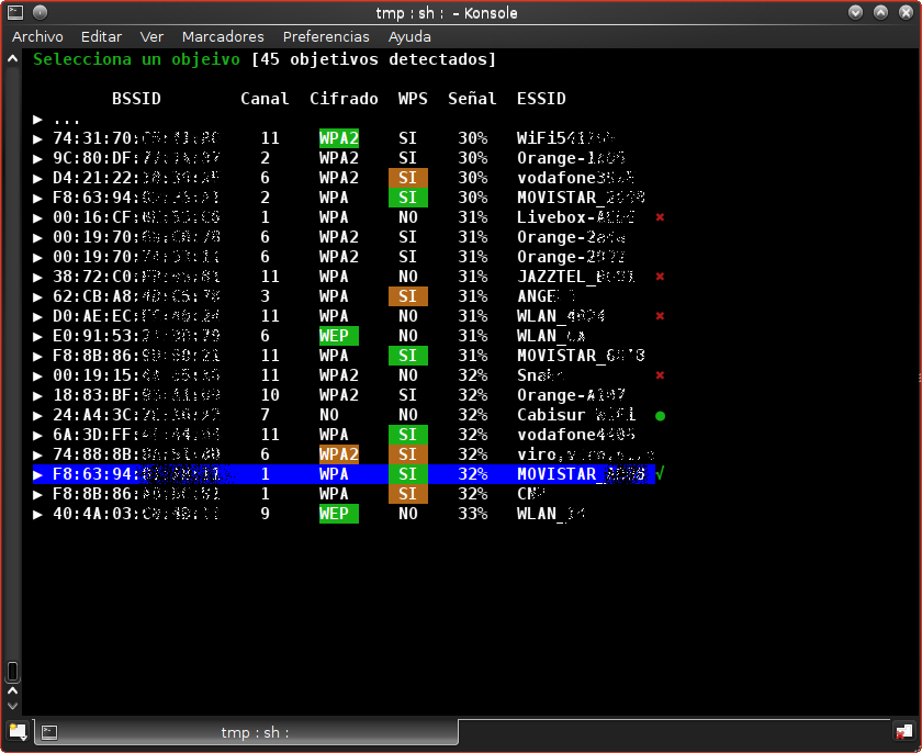 wifislax-4.10-1-final.iso download